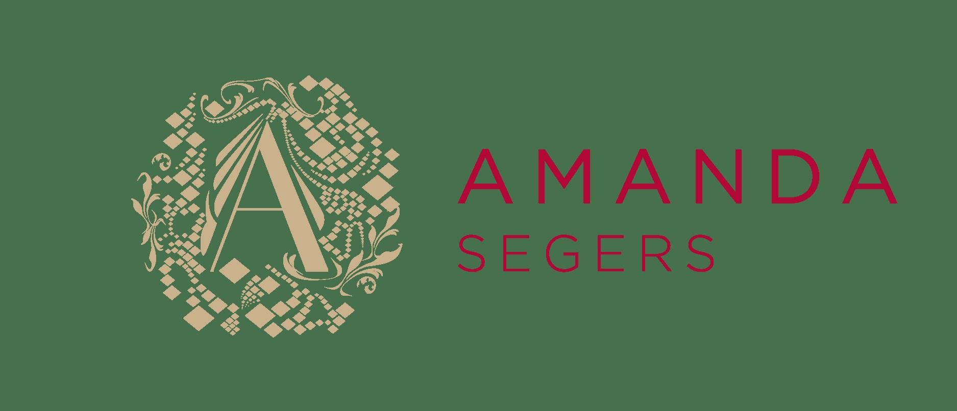 Amanda Segers