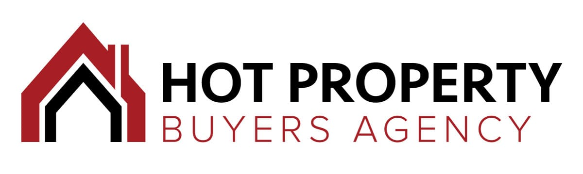 Hot Property Buyers Agency