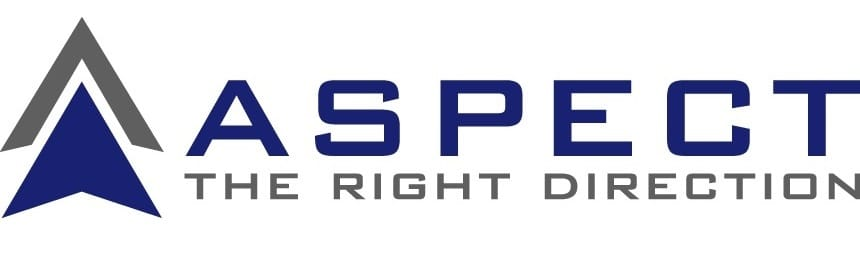 Aspect Buyers Agency