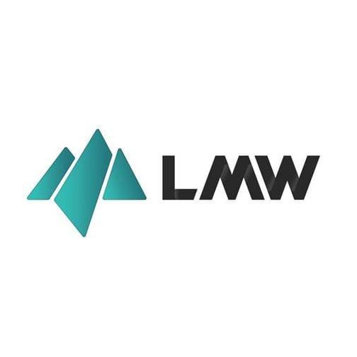 LMW Advisory WA