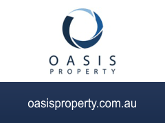 Oasis Property Buyers