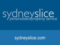SydneySlice