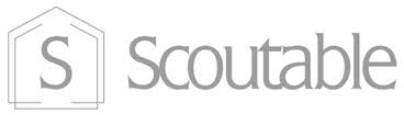 Scoutable