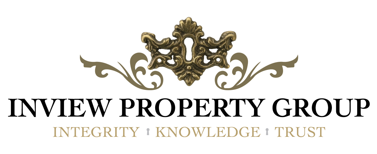 Inview Property Group