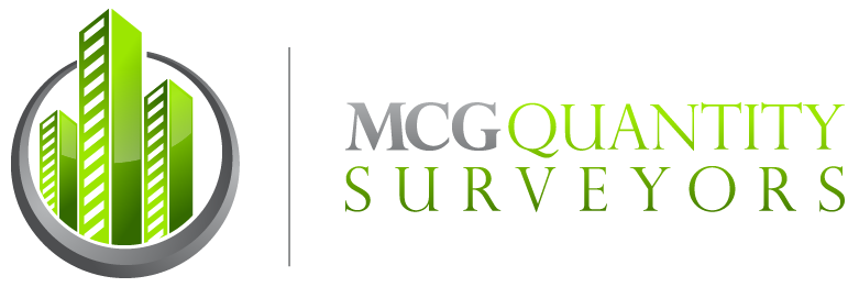 MCG Quantity Surveyors