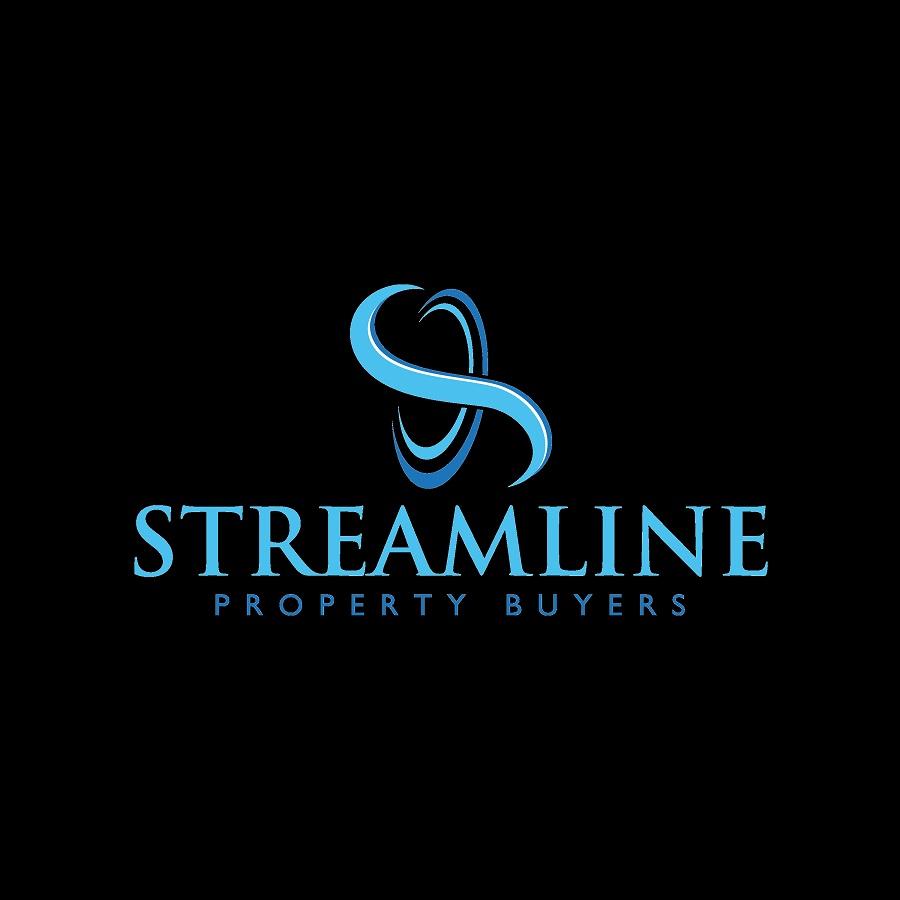 Streamline Property Buyers