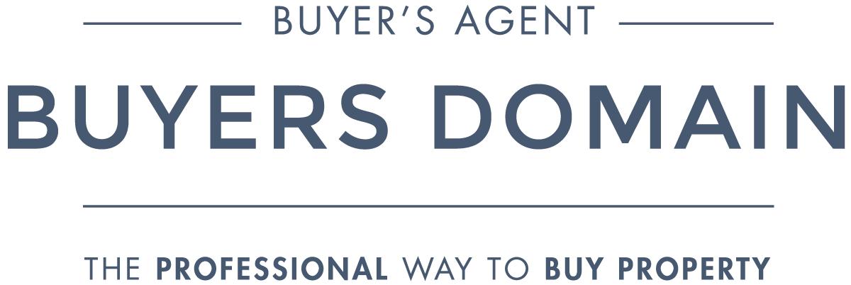 Buyers Domain