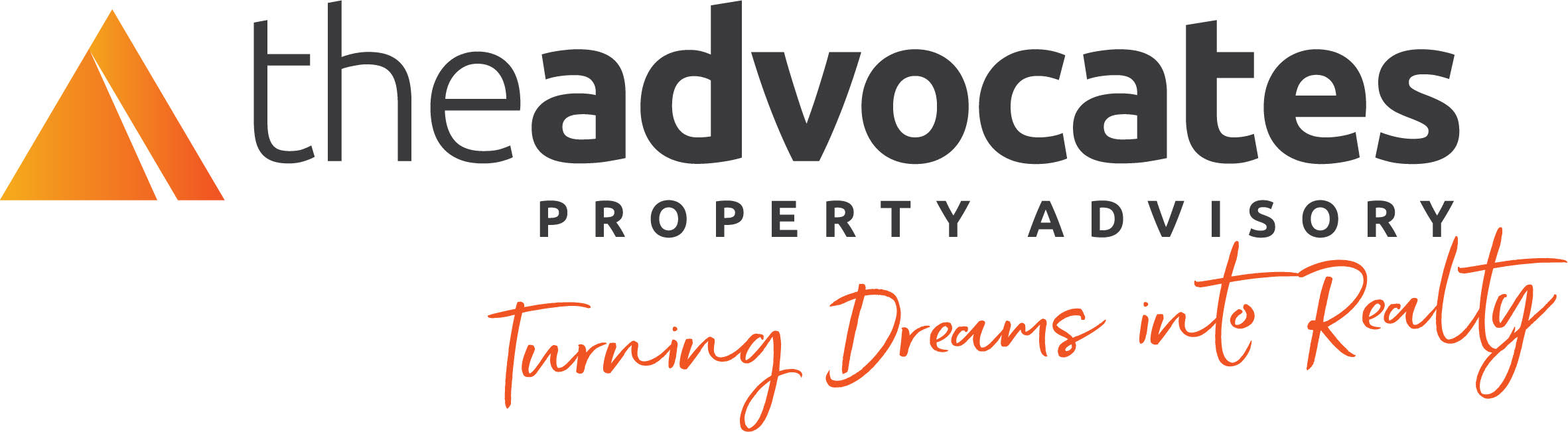 The Advocates Property Advisory