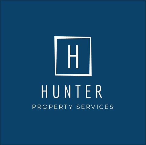 Hunter Property Services