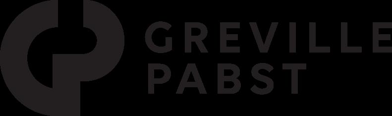 Greville Pabst Property Advisory