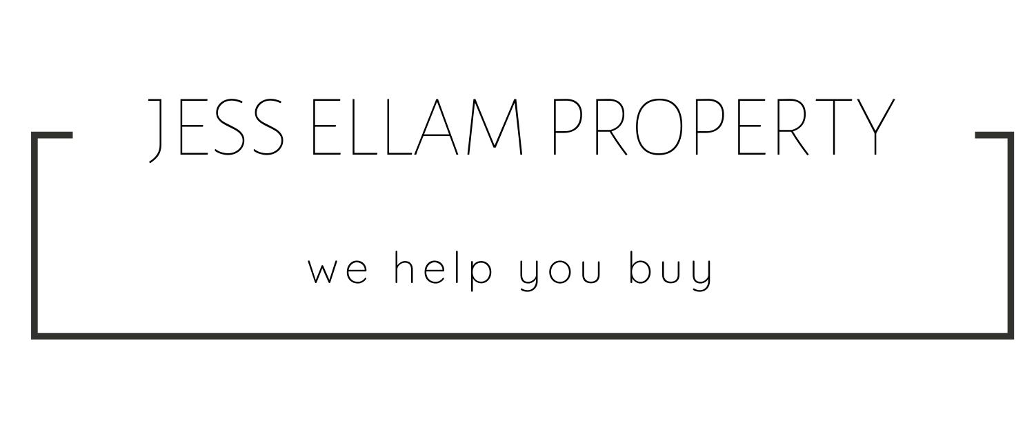 Jess Ellam Property