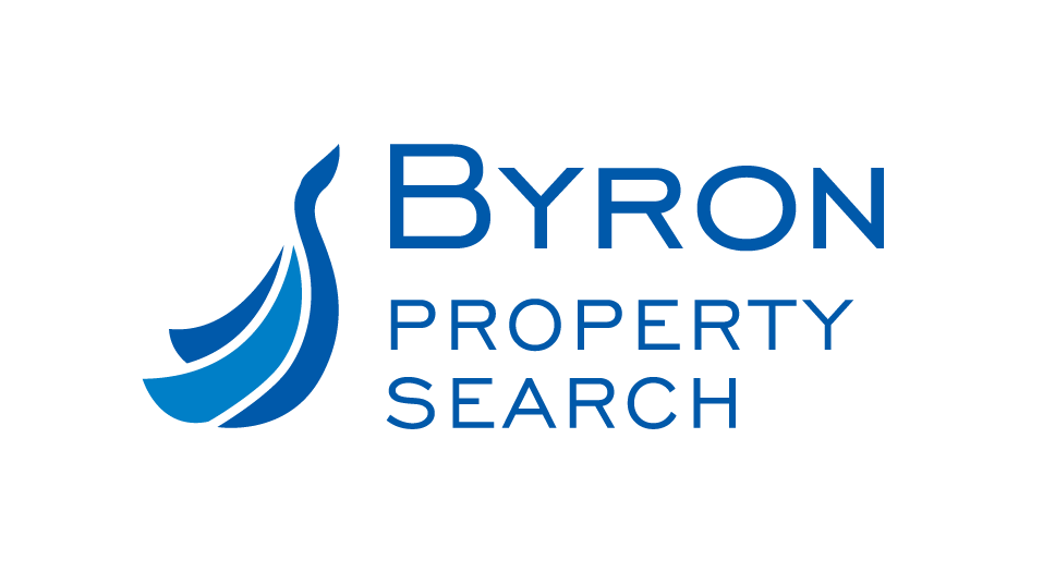Byron Property Search