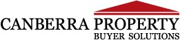 Canberra Property Solutions