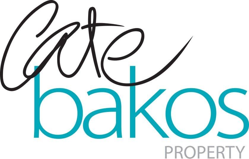 Cate Bakos