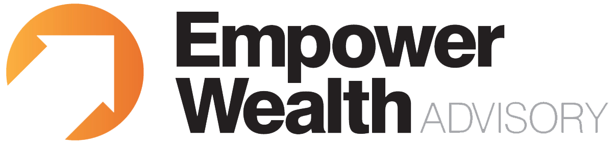 Empower Wealth