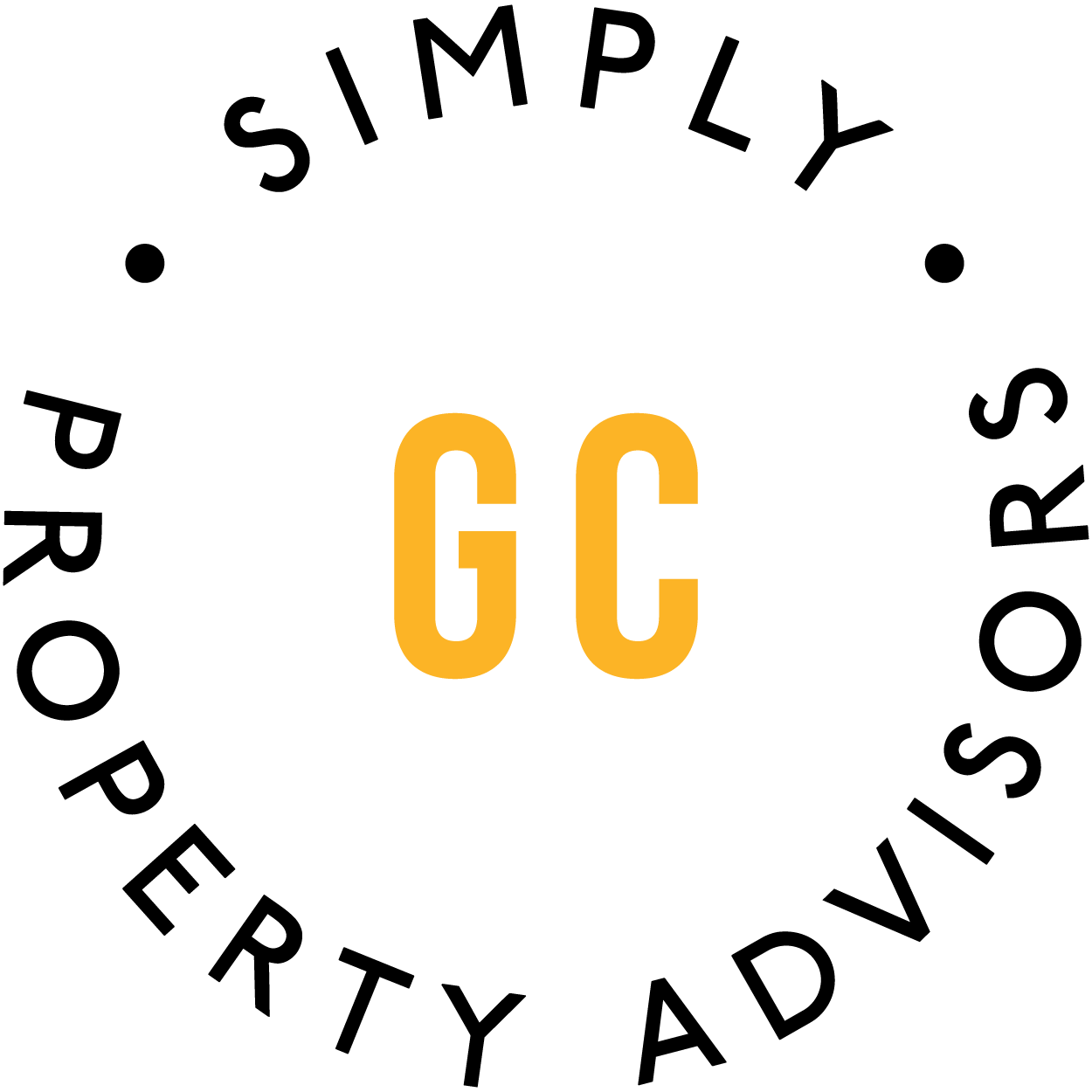 Gold Coast Property Advisors