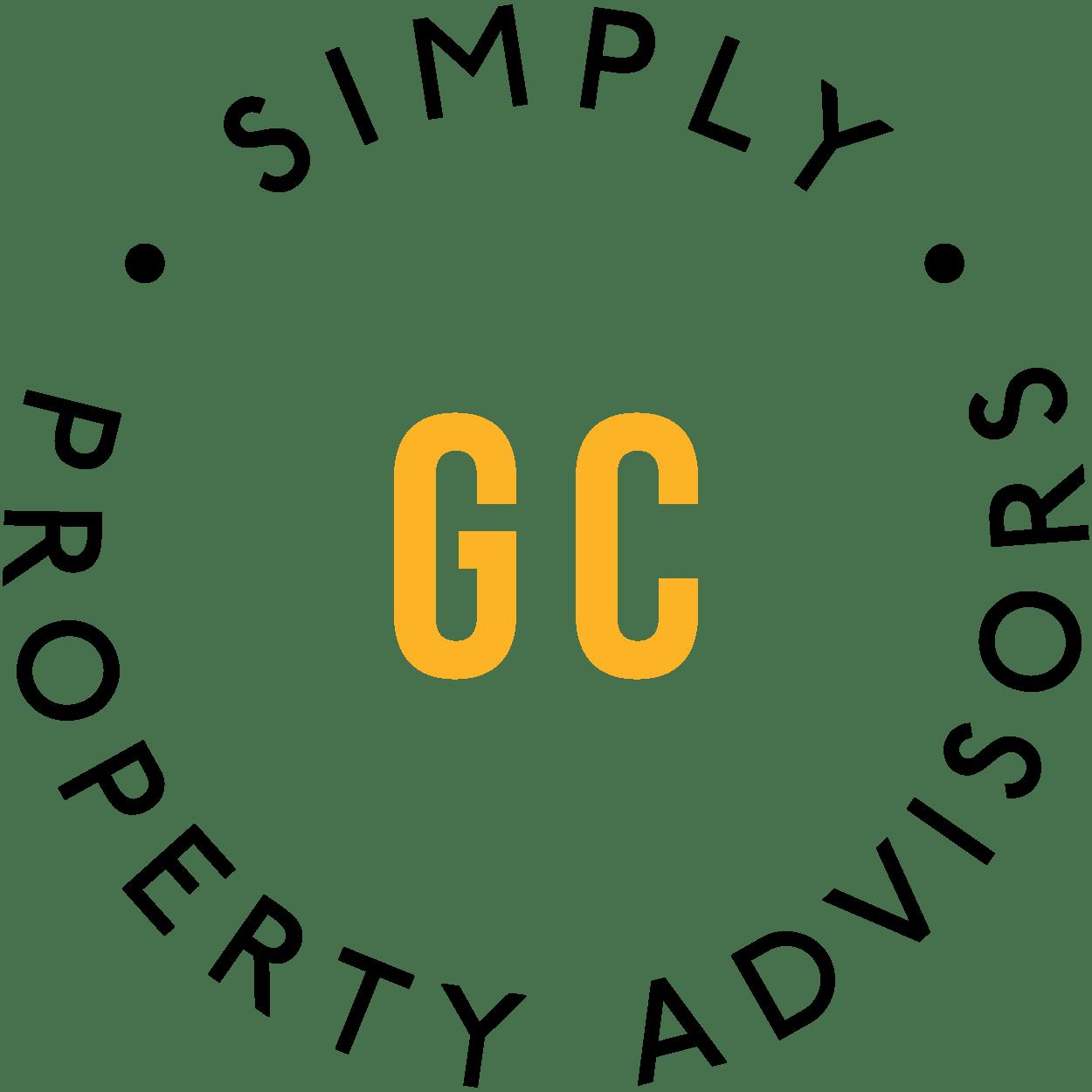 Gold Coast Property Advisors