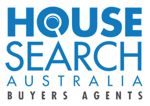 House Search Australia