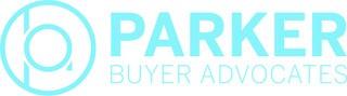 Parker Buyer Advocates
