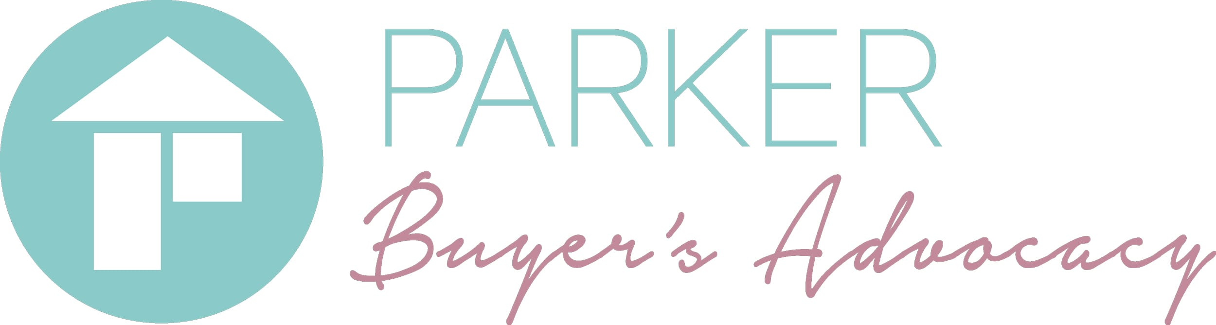 Parker Buyers Advocacy