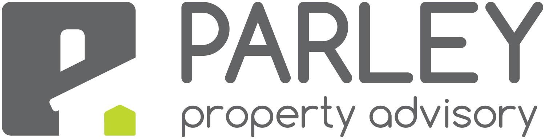 Parley Property Advisory
