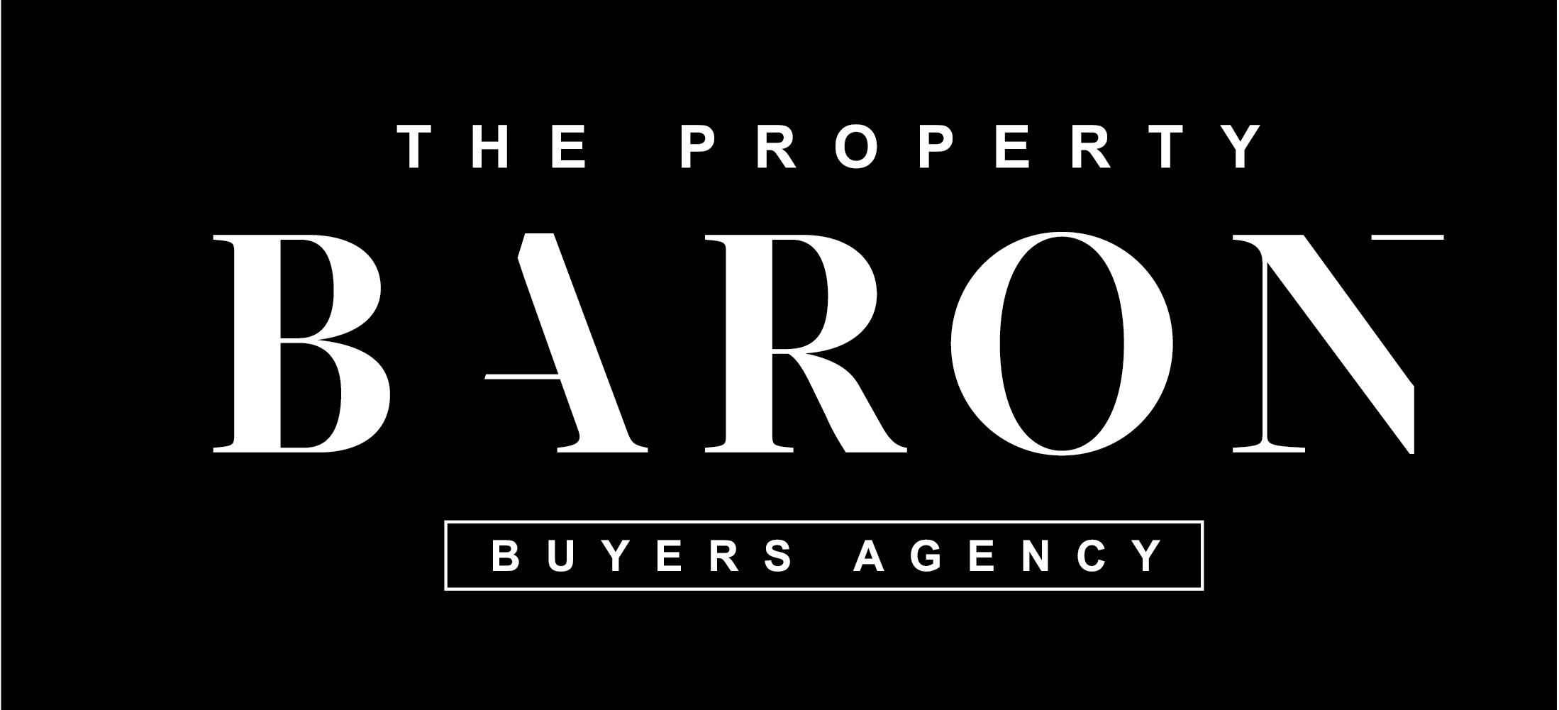 The Property Baron