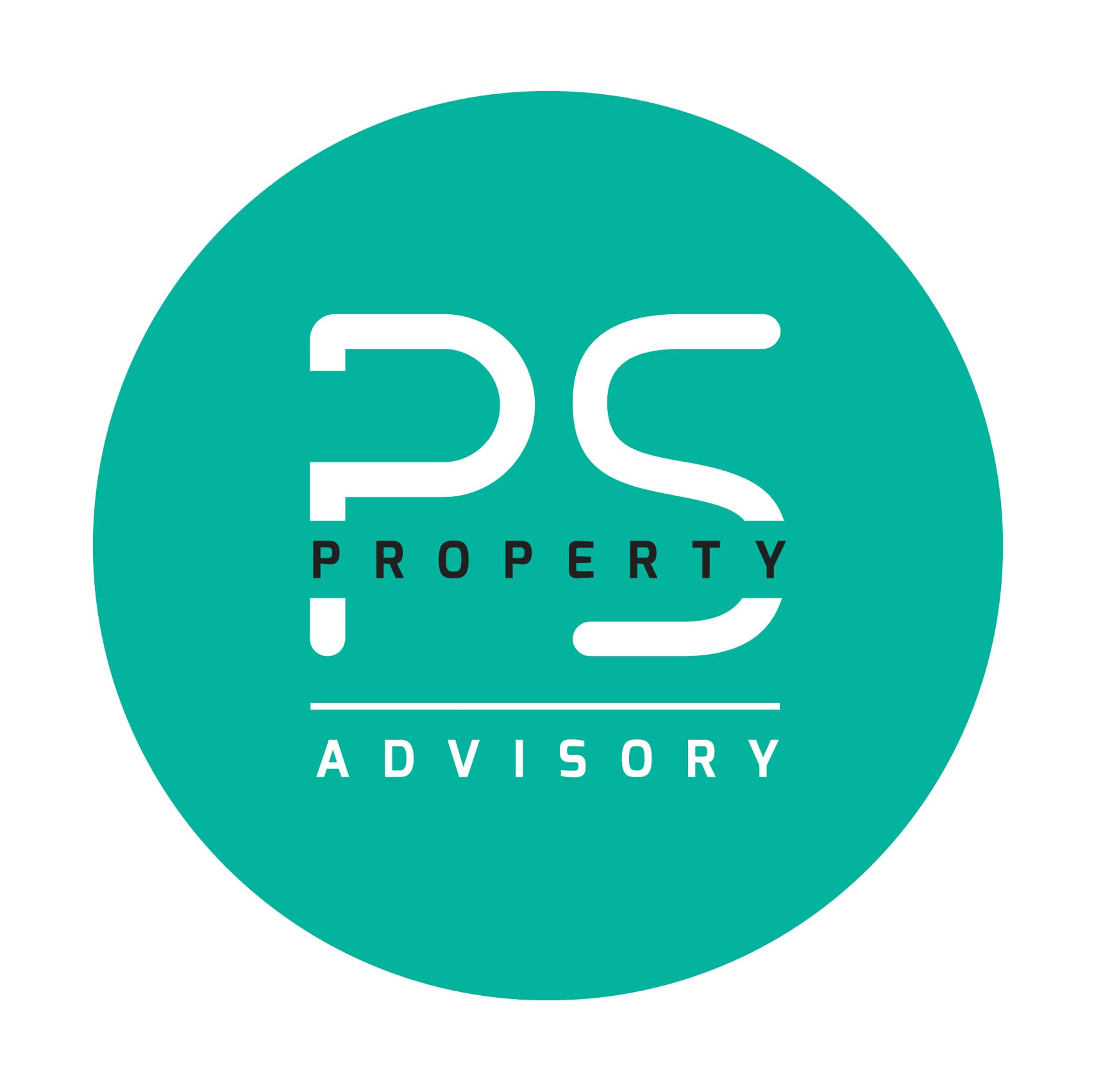 PS Property Advisory
