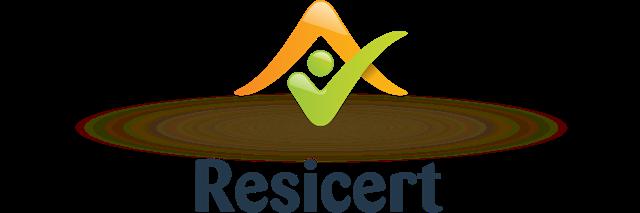 Resicert