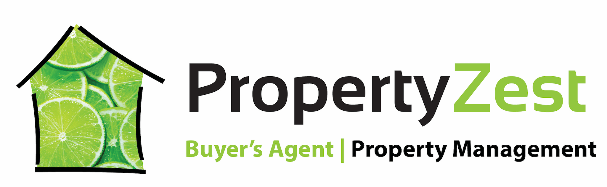 Property Zest