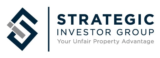 Strategic Investor Group