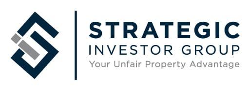 Strategic Investor Group