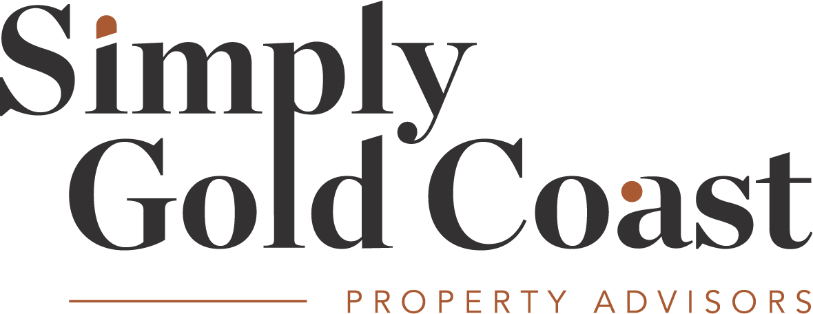 Simply Gold Coast Property Advisors