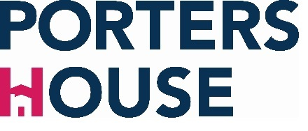 Porters House