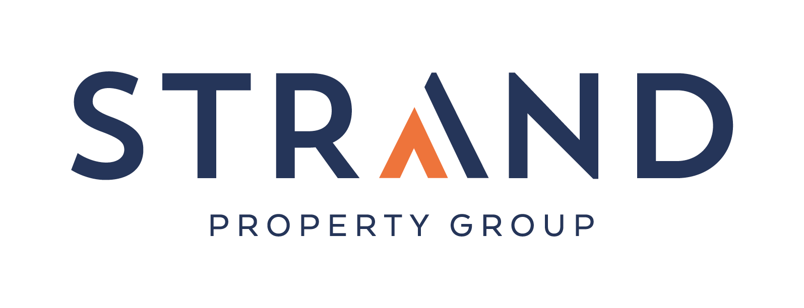 STRAND Property Group